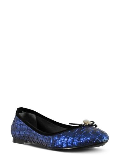 Marjin - Topuklu Ayakkabı